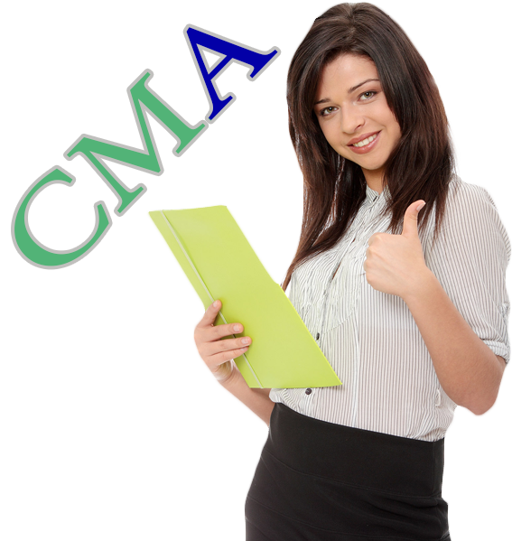 certificate management accounting
